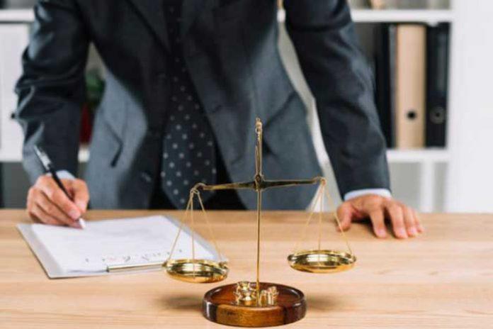 Tribunal-Regional-do--Trabalho
