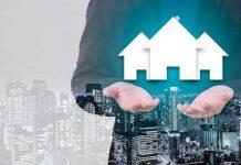 A necessidade do desenvolvimento de uma administração específica aplicável aos condomínios em edificações.