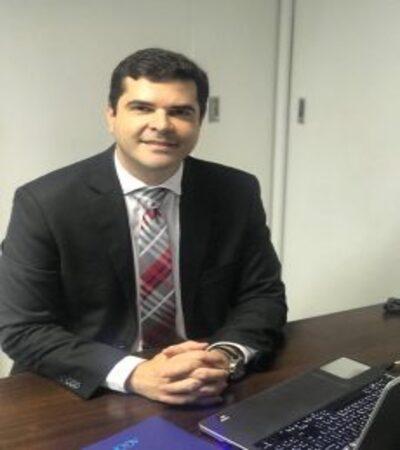 Rogério Alvares