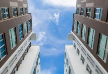 Destituição do síndico nos condomínios
