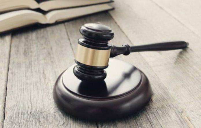 Administradoras de condomínios devem suspender práticas ilegais que prejudicam advogados, administradores e sociedade