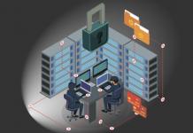 Proteção Geral de Dados Pessoais