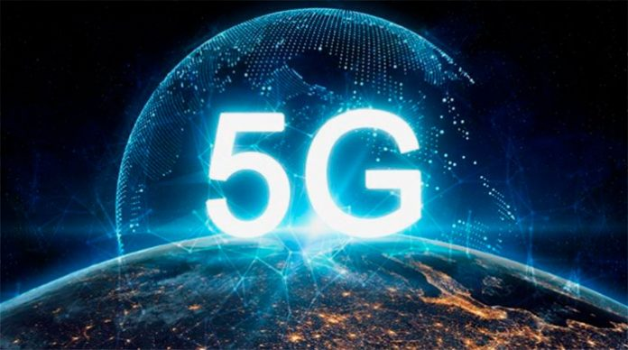 Revolução 5G: conheça a tecnologia que promete conexões ultra-rápidas de internet