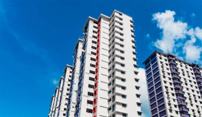 Condomínio havia cedido crédito referente a dívida de condômino, mas TJ-RJ retirou-lhe os privilégios processuais subjetivos