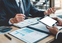 A importância da ciência da administração na gestão condominial