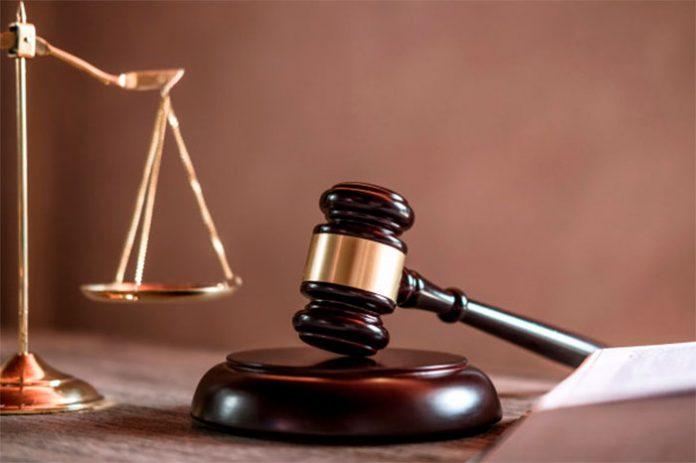 Juiz suspende assembleia de moradores que seria realizada de forma presencial em condomínio de Caldas Novas