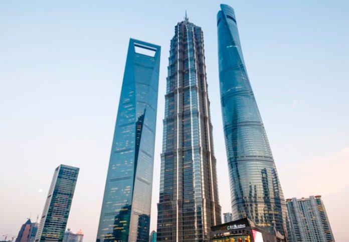 modernizando edifícios