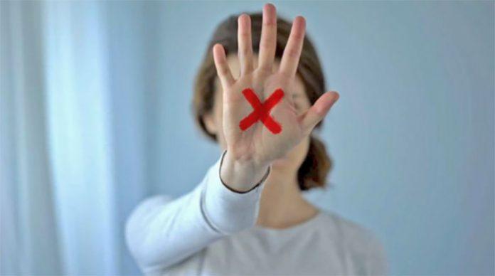 Projeto de Lei obriga condomínios a denunciar violência doméstica
