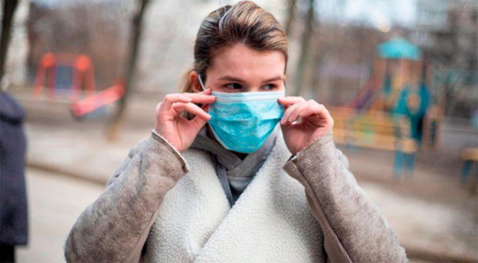 Visitantes nos condomínios em meio a pandemia