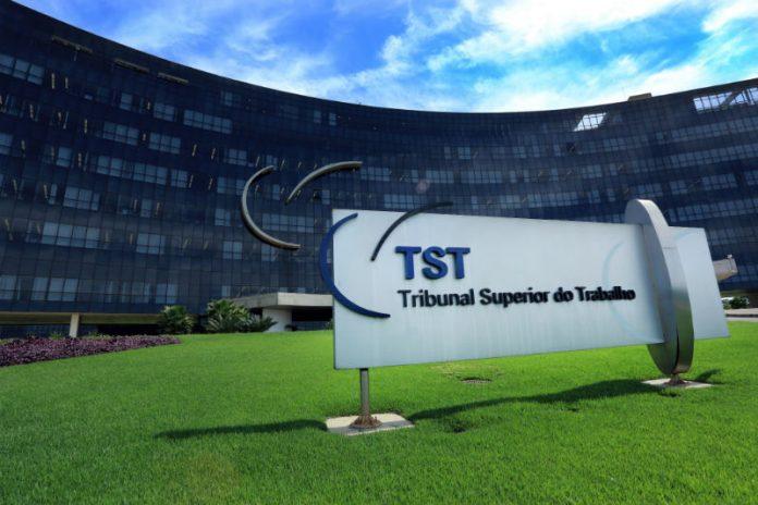 TST libera penhora de apartamento adquirido antes das restrições judiciais