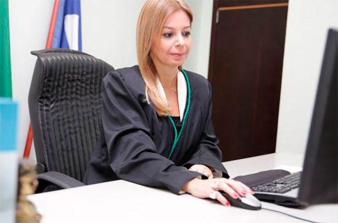 Juíza determina afastamento dos diretores do Sindiscond em Mato Grosso