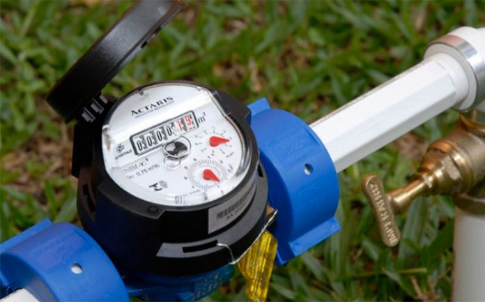 Concessionária de água é impedida de realizar cobrança global de consumo em condomínio de Cuiabá