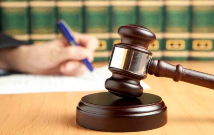 administradora não possui responsabilidade subsidiária com prestadores de serviço do condomínio