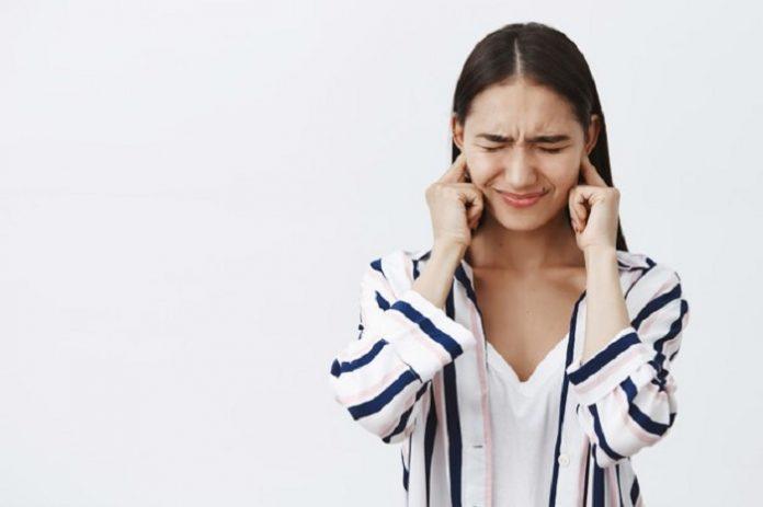 Como evitar problemas com barulhos nos condomínios