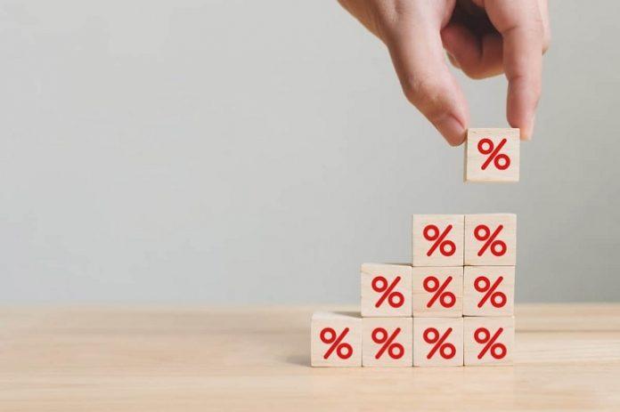 Cobrança de taxas condominiais - juros moratórios acima de 1% ao mês