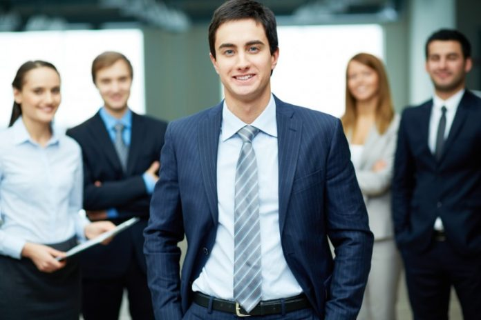 O condomínio deve ser visto como uma empresa, onde a entrega da gestão se dá para quem tem preparo para executá-la