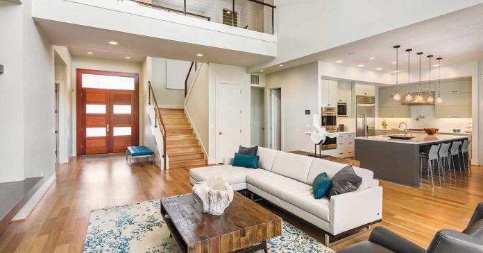 Ponto focal: Como transformar a decoração da sua casa