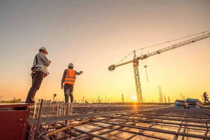 Construtora pode diminuir a cota condominial das unidades que não foram vendidas?