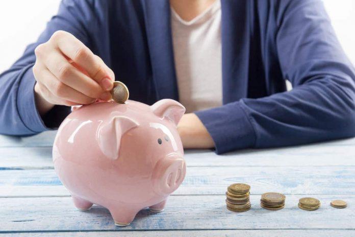 Ao falarmos de finanças pessoais, somos praticamente obrigados a falar sobre qualidade de vida