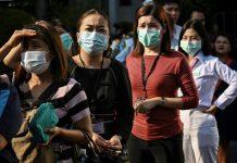 O estado de São Paulo tem enfrentado um dos piores momentos na pandemia
