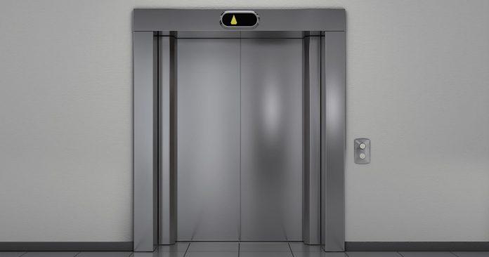 Modernizar os elevadores não consiste apenas em melhoria estética