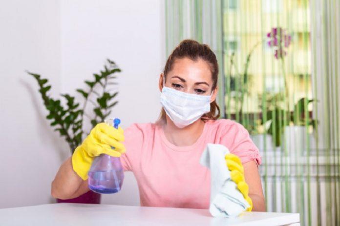Os síndicos devem se preparar e já saber o que fazer quando ocorrer de um funcionário ser infectado com o novo coronavírus
