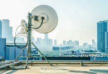 Antena de Radio_sindicolegal